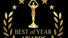 Best of Year Awards 2020
