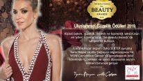 International The Beauty Awards 2019