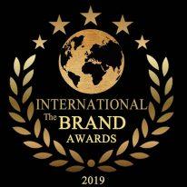 International Brand Awards