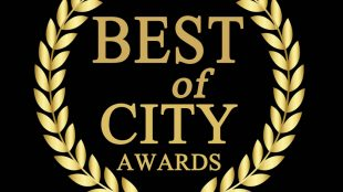 Best of City Awards 2019