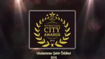 International City Awards 2019