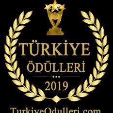 Türkiye Ödülleri