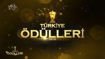 Türkiye Ödülleri 2018