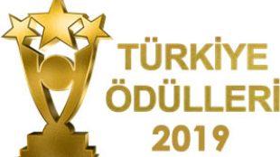 Türkiye Ödülleri – Azerbeycan
